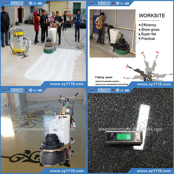 planetary-concrete-marble-granite-floor-grinder-polisher (2)