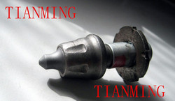 China wholesale cheap High quality Asphalt Cutter Bit Road Milling Cutter trenching cutter pick