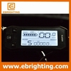 Denmark lithium polymer batteries electric car with low price