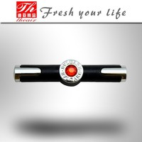 Bvlgare car vent clip /home decorative car air freshener