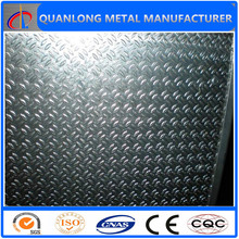 price of 304 stainless steel floor plates