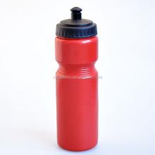 wholesale bottled water distributors, shaking bottle, water bottle 700ML