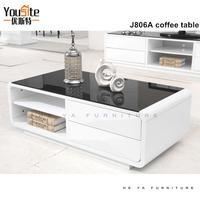 cheap wicker furniture design coffee table