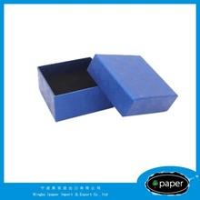 luxury wood box for jewel wedding favor box in china wooden cufflinks &jewels box