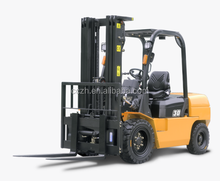 3-3.5t R series IC forklift