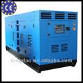 arranque eléctrico para el hogar de la fuerza de generación de energía