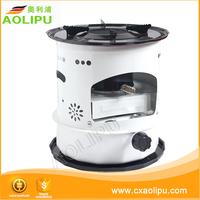 Top quality best price Match portable corona kerosene