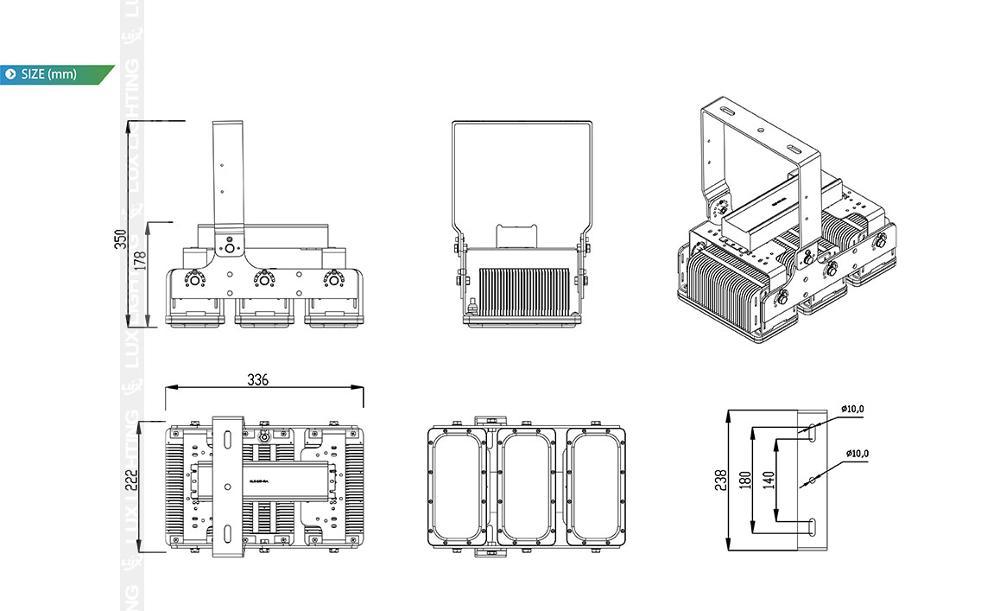 LX-FL03-210W-04.jpg