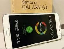 HOT PRICES FOR Samsungs_Galaxy_S5 16GB - 32GB - 64GB NEW -Unlocked WITH FULL ACCESSORIES INBOX