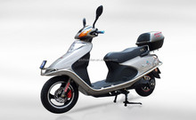 Integral Wheels 600W 48V 20AH Supper Power OEM Manufacture Electric Motorcycle for Sale