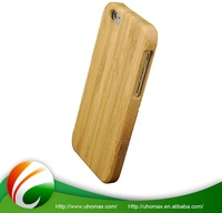 Top Quality Custom Logo Wood For Iphone 5 Case