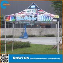 Sport decathlon pop up best folding tent 2*2