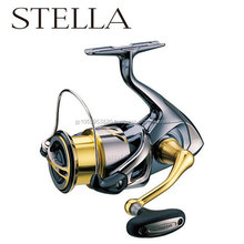 High quality pinnacle spinning fishing reel as fishing gear for sale