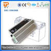generator battery charger supplier genset generator battery charger supplier genset battery charger transformer
