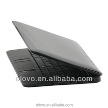laptop price in malaysia with good function laptop computer 9'' laptop