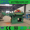 Steel Wire Nail Making Equipment