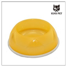 New products 2015 pet bowl feeders for dogs and cats