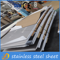 316l embossed stainless steel perforated plate price