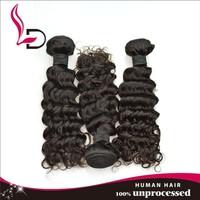 no mixed hair weave cheap hair extension 8a soft eurasian brazilian russian virgin remy hair