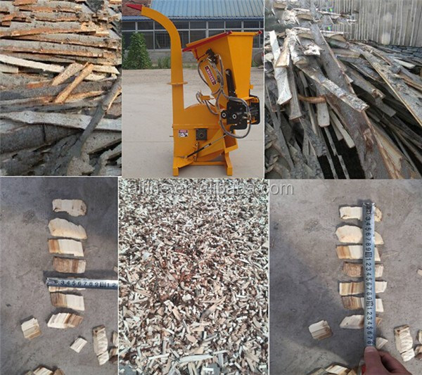 BX wood chipper (3).jpg