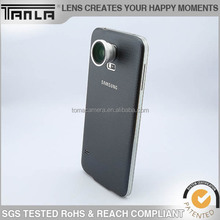 SCL-W313 Chinese products wholesale lens smartphone