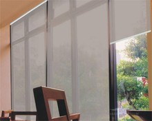 Fast Selling Newly Designed Window Chain Roller Blind