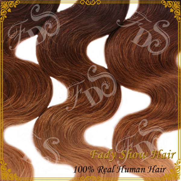 Wholesale Hair Products In Bulk Uk 69