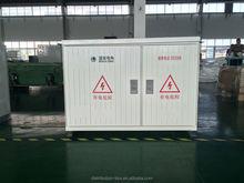 power distribution box Switchgear SMC circuit breaker box manufacturer wholesale