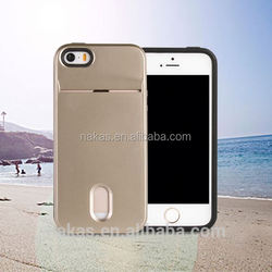 2015 high quality cover for mobile phone case for iphone 5c/for iphone 5s case