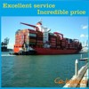 sea dropshipping from Shenzhen/Shanghai/Ningbo china to Argentina--roger