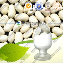 Factory Supply White Kidney Bean Extract powder With BV