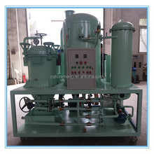 Kongneng Used Mobil Oil Recycling Machine/Equipment/ Regeneration Solutions
