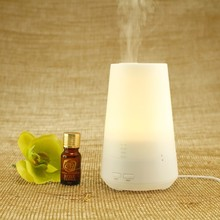 Natural LED Perfume Diffuser / China Essential Oil Diffuser / Humidifier Essential Oils