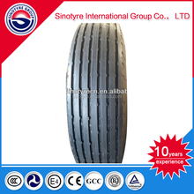 Factory price pneumatici otr sand and desert tyres 21.00-25