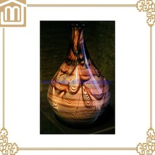Accessories Series Glass & Crystal Vases