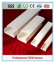 Electrical Cable Tray Sizes Making Equipment Export To U.A.E