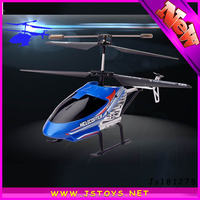 3.5ch for sale gravity rc helicopter