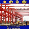 Alibaba China GB standard building steel structure warehouse