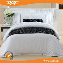 100% cotton cotton hospital bed sheet