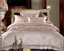 bed cover bed linen duvet cover sets bed sheet printed wholesale manufacturer BE-047