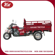 2015 China new products powerful air-cooled engine 3 wheel tricycles/trucks for sale