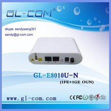 Telecom Huawei and ZTE EPON | GPON| GEPON| ONU | ONT|OLT| EPON