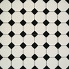 /product-gs/black-and-white-design-30x30-crystal-polished-tile-60244117950.html