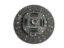 clutch disc 250MM Transit Shanghai auto parts