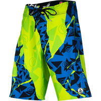2014 summer swimwear pro swim shorts