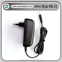 factory price ,5v 9v 12v 24v ac dc adapter