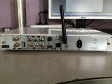 receptor wifi para tv