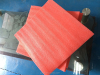 High quality packing material epe foam sheet