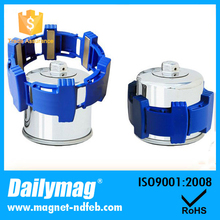 Amazing Super china yellow magentic car oil filter