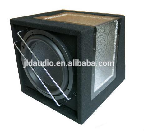 Pro Box 12inch Car Subwoofer Box Design - Buy Subwoofer ...